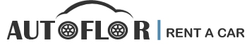 Autoflor.ro - Rent a car Suceava